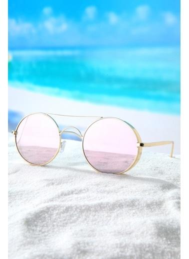 Güneş Gözlüğü Luis Polo